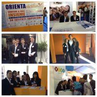 orienta_sicilia_2013