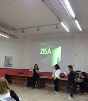 zisa-2014